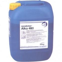 Środek czyszczący neodisher Alka 480