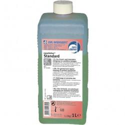 Środek do czyszczenia urządzeń sanitarnych neodisher standard