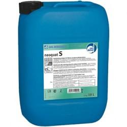 Środek myjąco dezynfekcyjny Neoquat S