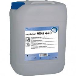 Środek myjący neodisher Alka 440